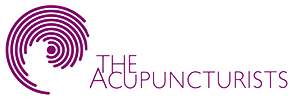 The Acupuncturists