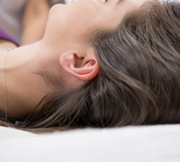 Cosmetic Acupuncture in London