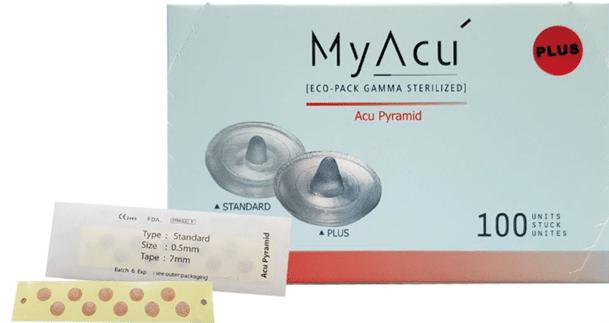 Pyramid 09000.1557367053